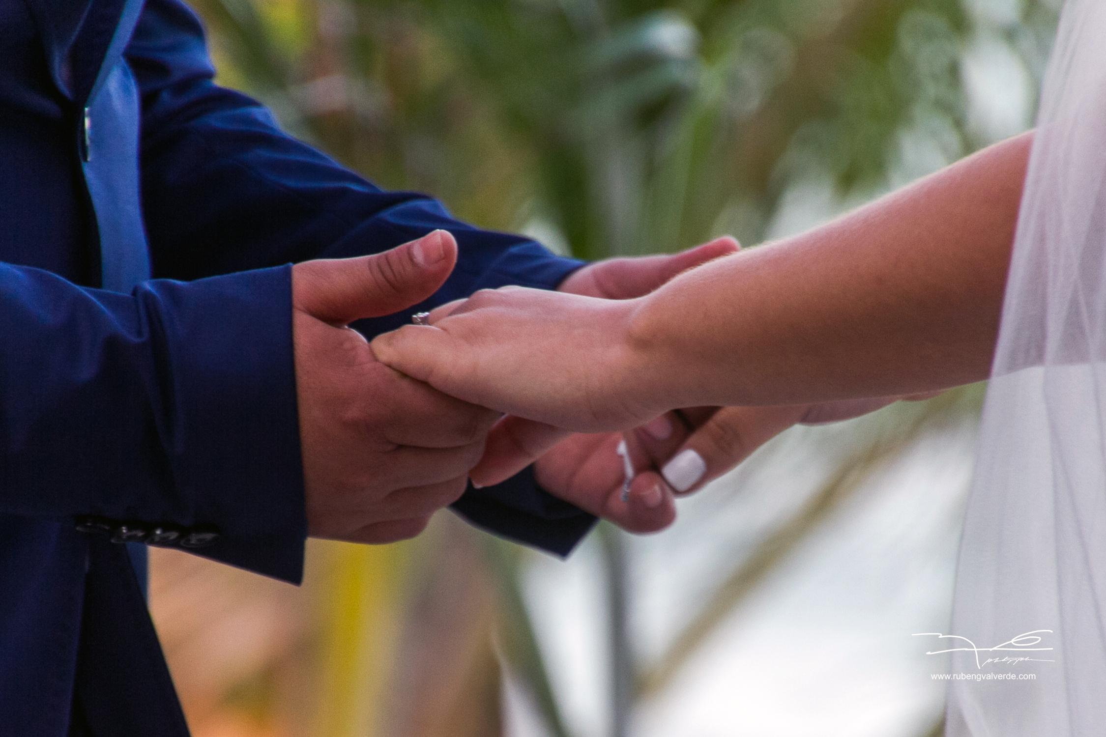 Weddings-Mexico-Cancun-Riviera-Maya-STPCaribe-10