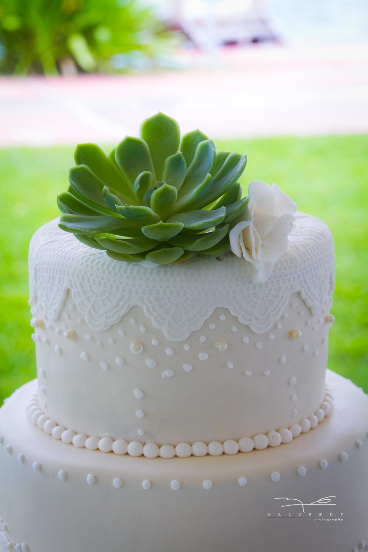 Weddings-Mexico-Cancun-Riviera-Maya-STPCaribe-11
