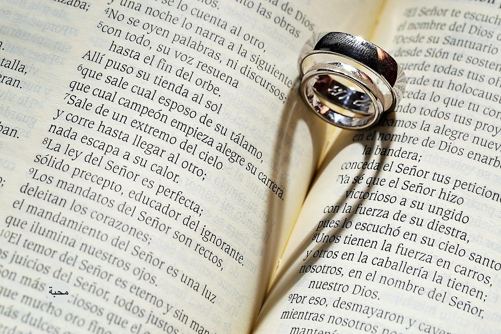 Weddings-Mexico-Cancun-Riviera-Maya-STPCaribe-12