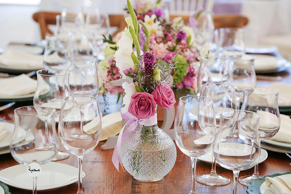 Weddings-Mexico-Cancun-Riviera-Maya-STPCaribe-13