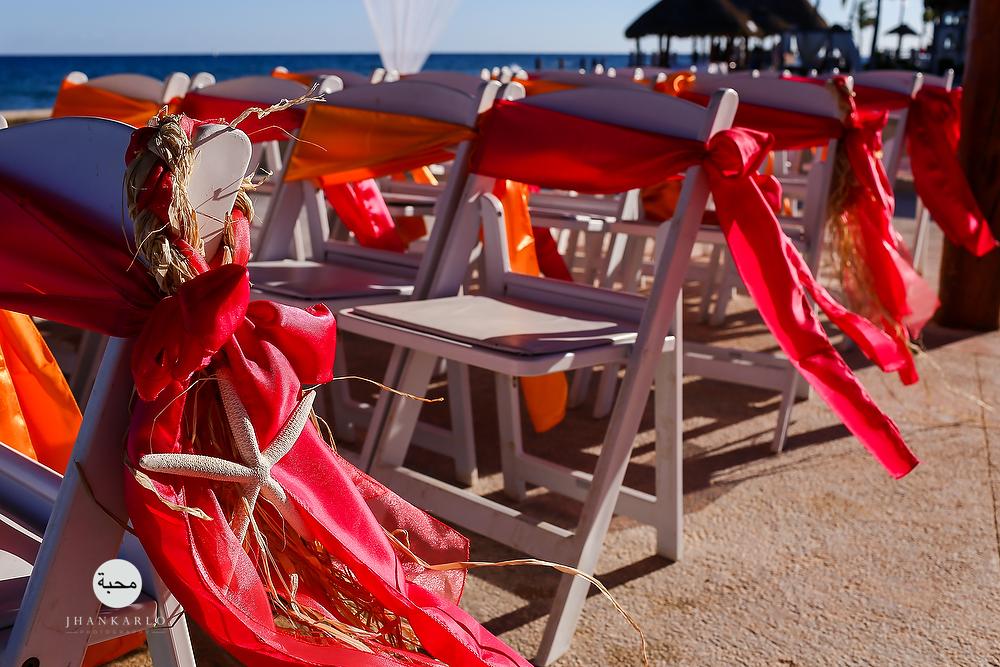 Weddings-Mexico-Cancun-Riviera-Maya-STPCaribe-15