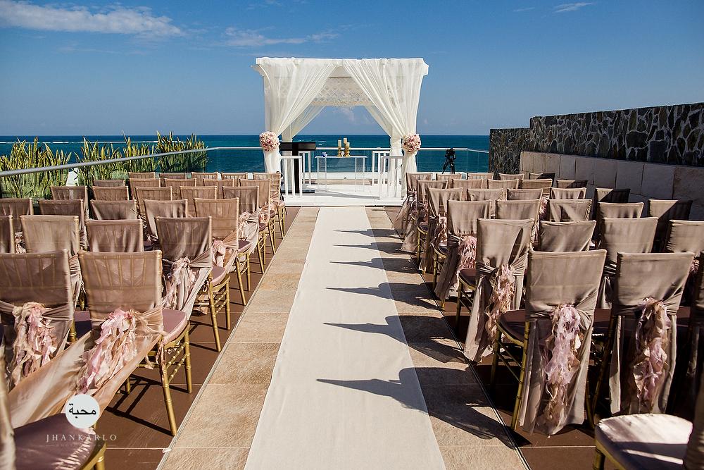 Weddings-Mexico-Cancun-Riviera-Maya-STPCaribe-16
