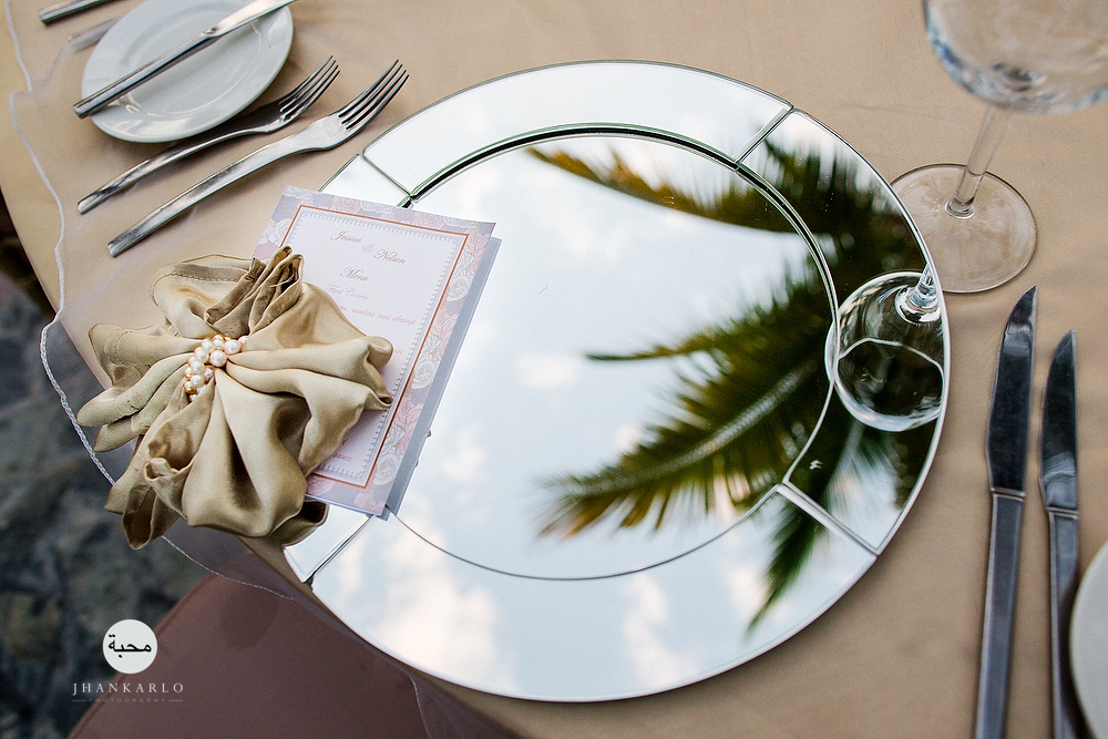 Weddings-Mexico-Cancun-Riviera-Maya-STPCaribe-18