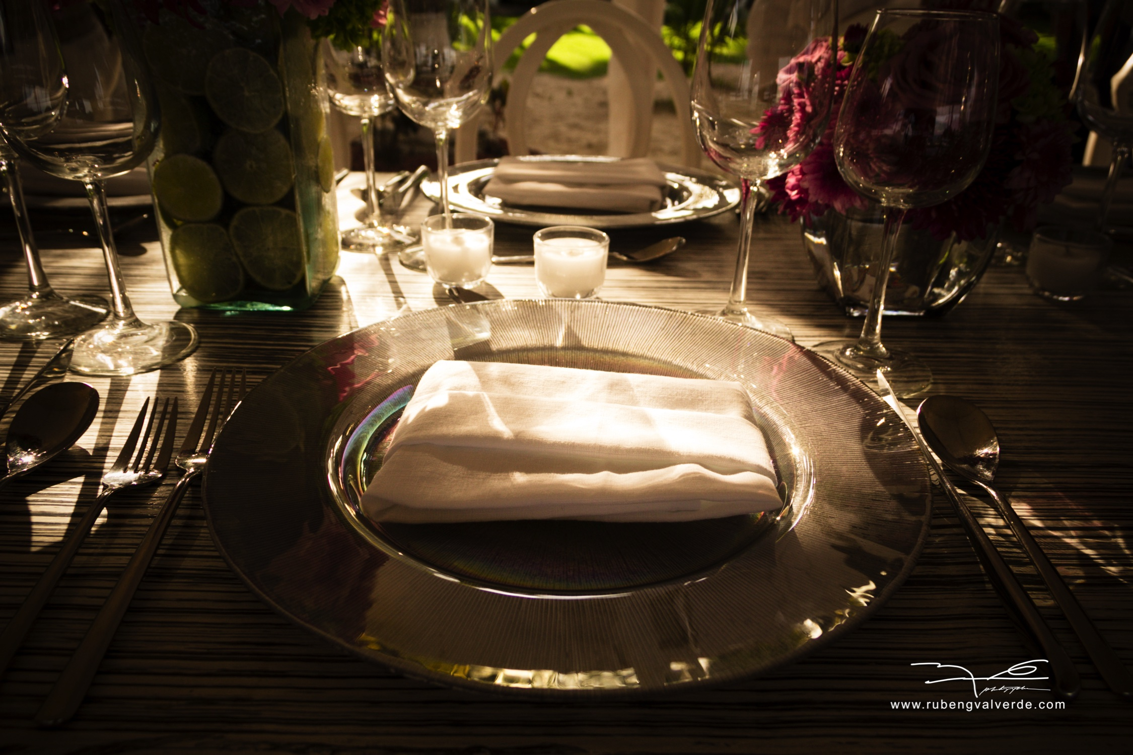 Weddings-Mexico-Cancun-Riviera-Maya-STPCaribe-2