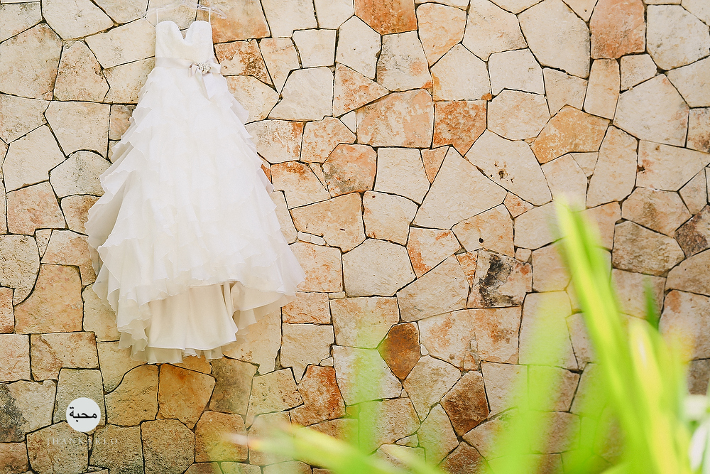 Weddings-Mexico-Cancun-Riviera-Maya-STPCaribe-21