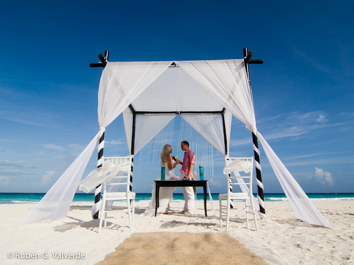 Weddings-Mexico-Cancun-Riviera-Maya-STPCaribe-22