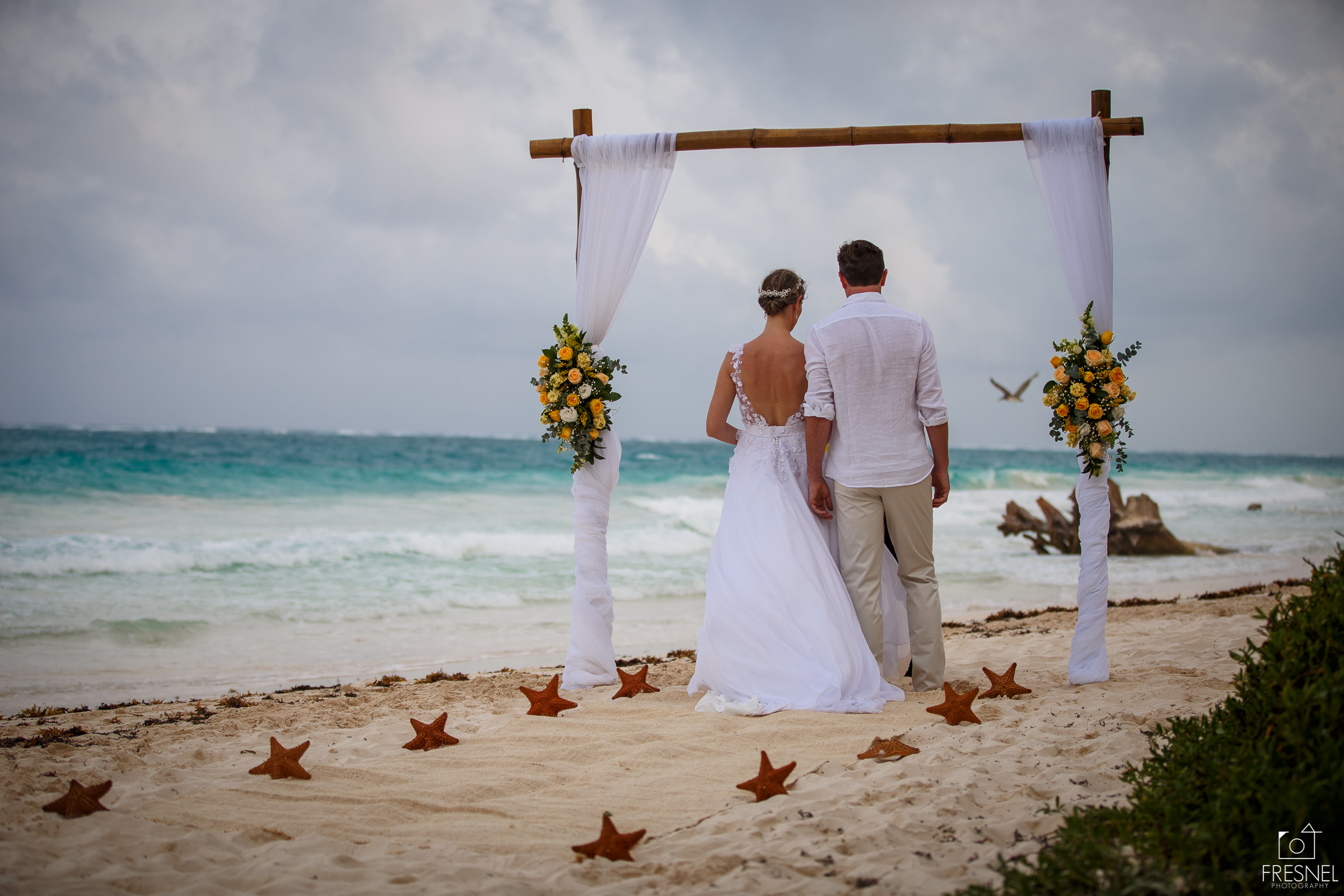 Weddings-Mexico-Cancun-Riviera-Maya-STPCaribe-4