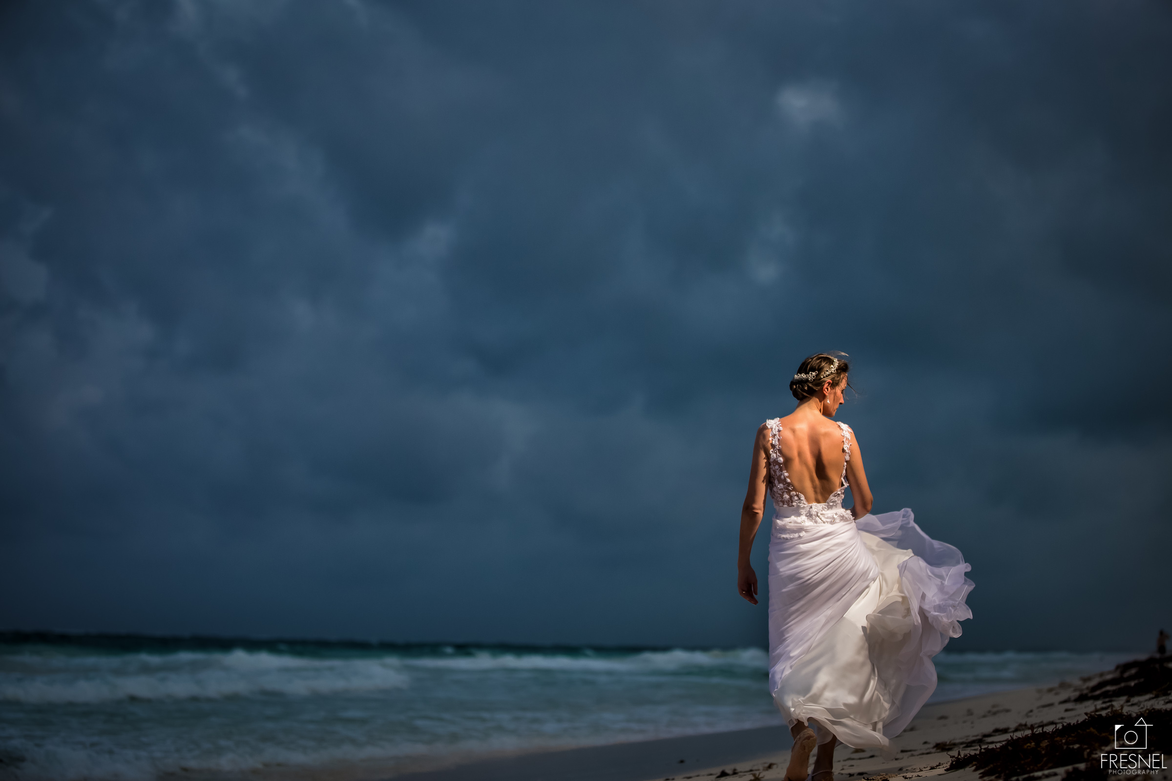 Weddings-Mexico-Cancun-Riviera-Maya-STPCaribe-5