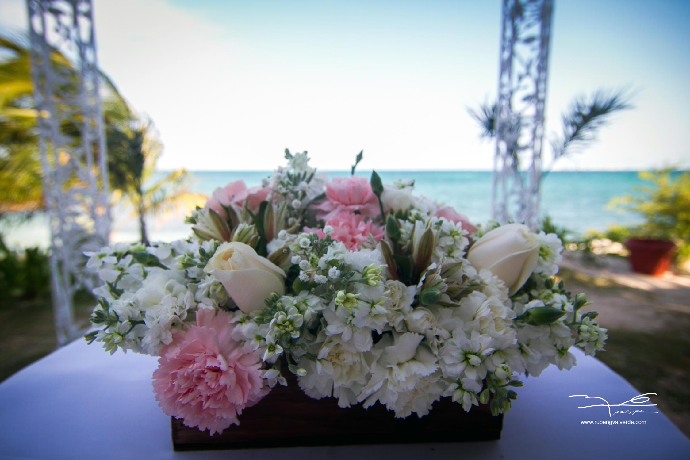 Weddings-Mexico-Cancun-Riviera-Maya-STPCaribe-6
