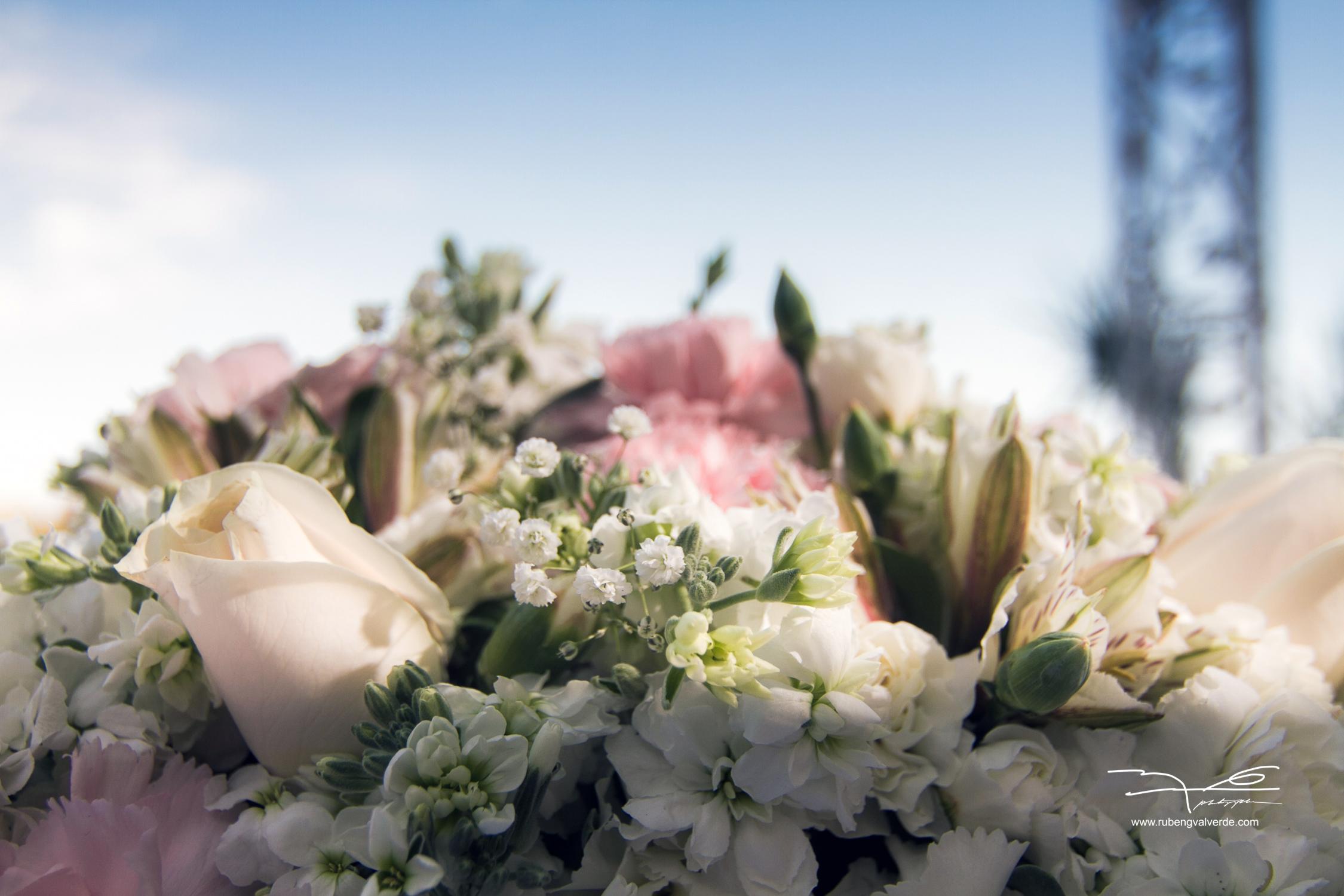 Weddings-Mexico-Cancun-Riviera-Maya-STPCaribe-7