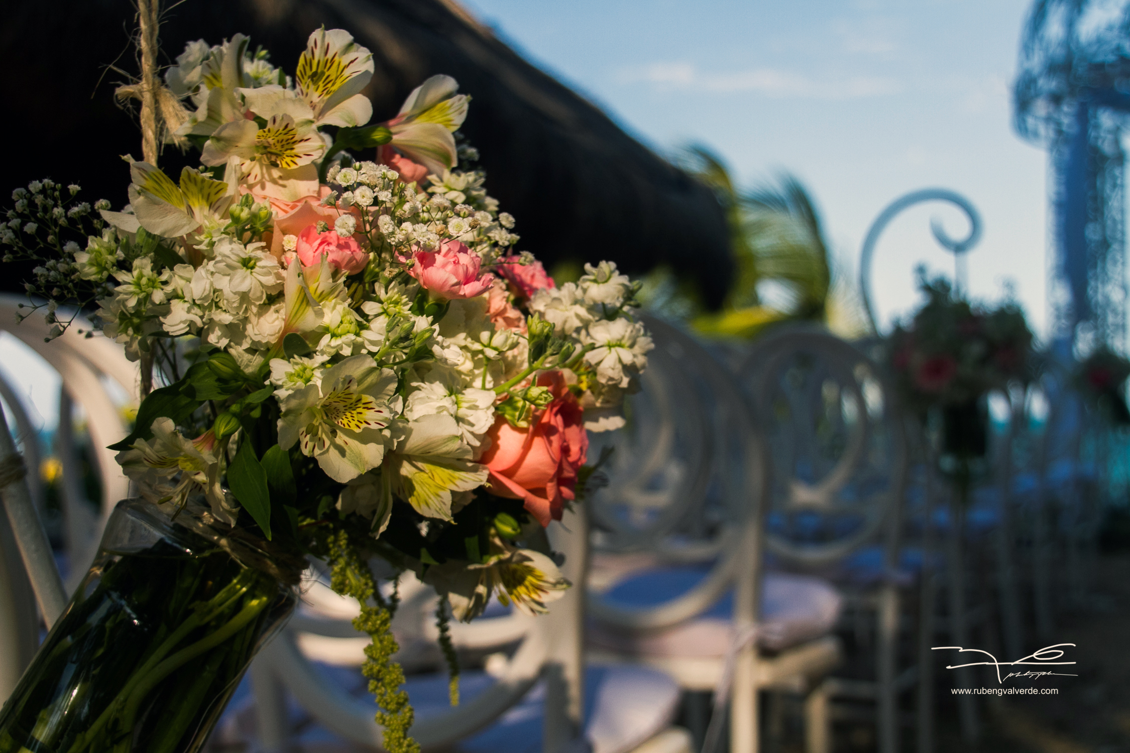 Weddings-Mexico-Cancun-Riviera-Maya-STPCaribe-8