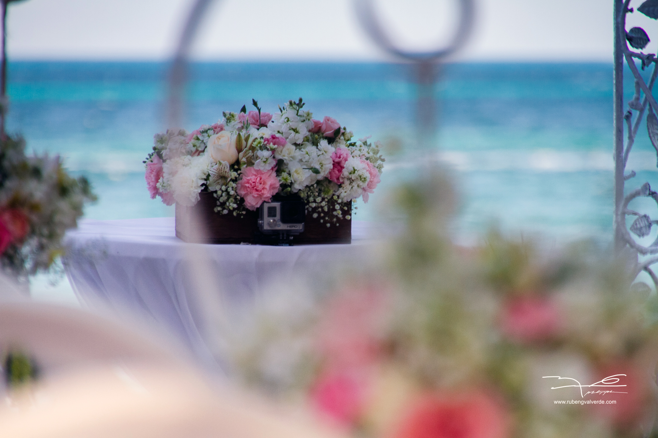 Weddings-Mexico-Cancun-Riviera-Maya-STPCaribe-9