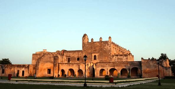 Valladolid-Chichen-Itza-Transportation-STPCaribe-1
