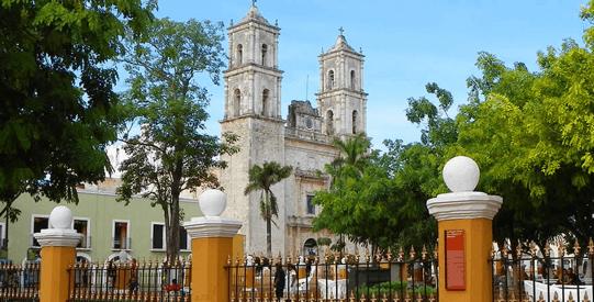 Valladolid-Chichen-Itza-Transportation-STPCaribe-2