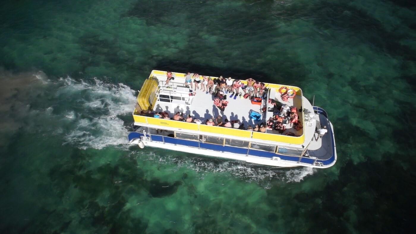 Whale-Shark-Tours-Snorkel-Cancun-Isla-Mujeres-Riviera-Maya-4