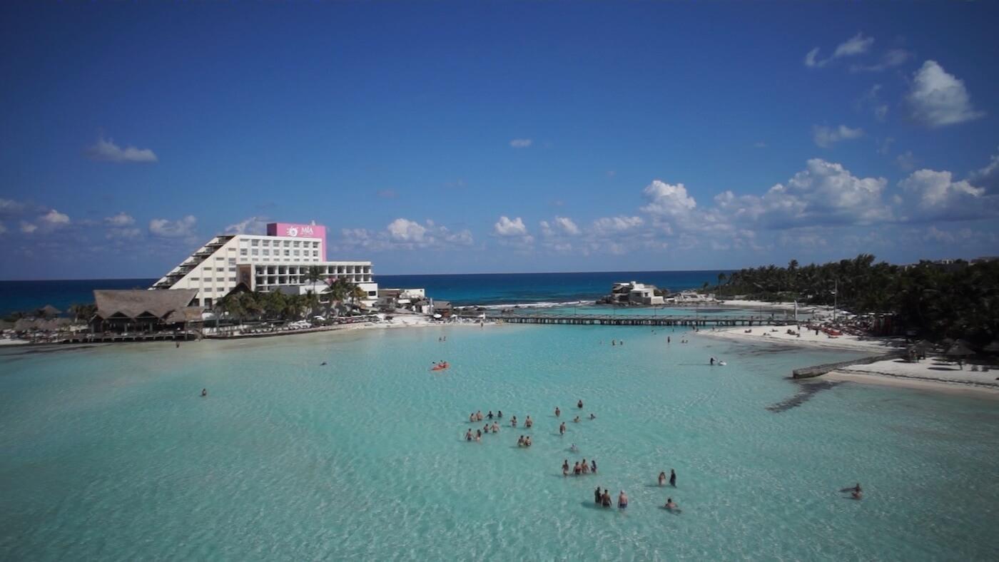 Whale-Shark-Tours-Snorkel-Cancun-Isla-Mujeres-Riviera-Maya-7