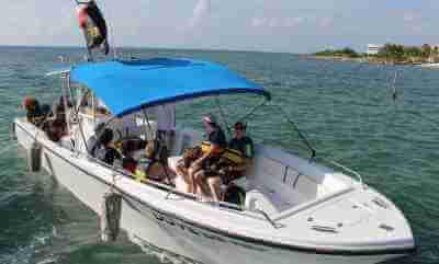 Whale-Shark-Tours-Snorkel-Cancun-Isla-Mujeres-Riviera-Maya-9